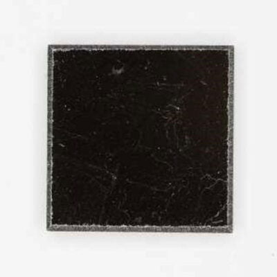 HOPG (Highly oriented pyrolytic graphite)